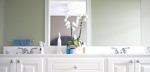 5 Bathroom  Design Ideas