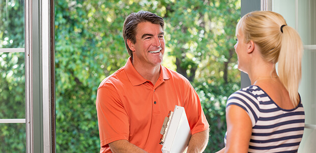 10 Things to Ask  Your Contractor